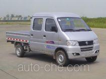 Junfeng DFA1026H14QF легкий грузовик