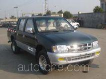 Dongfeng DFA1027HZ64D3 truck