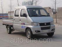 Junfeng DFA1028H14QF легкий грузовик