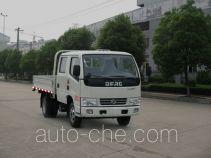 Dongfeng DFA1030D30D2 light truck