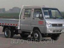 Dongfeng DFA1030D40D3-KM легкий грузовик