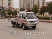 Dongfeng DFA1030D50Q4 light truck
