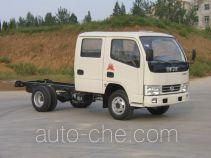 Dongfeng DFA1030DJ32D4 light truck chassis