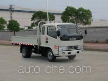 东风牌DFA1030L30D2型轻型载货汽车