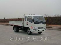 东风牌DFA1031L31D4型轻型载货汽车