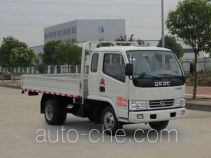 Dongfeng DFA1030L32D4 light truck