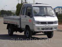 Dongfeng DFA1030L40QD-KM light truck
