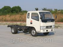 Dongfeng DFA1030LJ32D4 light truck chassis