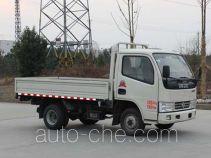 东风牌DFA1030S31D4型轻型载货汽车