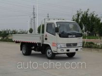 Dongfeng DFA1030S32D4 light truck