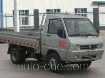东风牌DFA1030S40D3-KM型轻型载货汽车