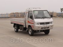 Dongfeng DFA1030S50Q4 light truck