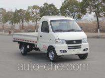俊风牌DFA1030S50Q5型轻型载货汽车