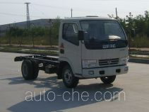 Dongfeng DFA1030SJ32D4 light truck chassis