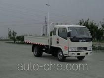 Dongfeng DFA1031L30D3 light truck