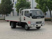 Dongfeng DFA1031L35D6 light truck