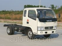 Dongfeng DFA1031LJ30D3 light truck chassis