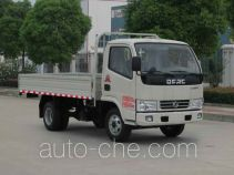东风牌DFA1031S35D6型轻型载货汽车