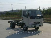 Dongfeng DFA1031SJ30D3 light truck chassis