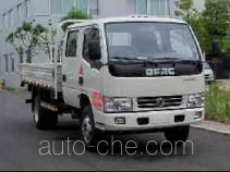 Dongfeng DFA1040D30DB cargo truck
