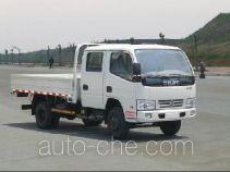 东风牌DFA1040D31D4型载货汽车