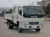 Dongfeng DFA1040D35D6 cargo truck