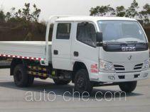 Dongfeng DFA1040D35D6-KM cargo truck