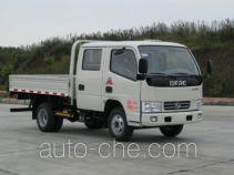 Dongfeng DFA1040D39D2 cargo truck