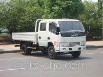 Dongfeng DFA1040D39D6 cargo truck