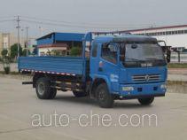 Dongfeng DFA1040L12N2 cargo truck