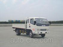 Dongfeng DFA1040L20D5 cargo truck