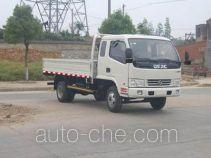 Dongfeng DFA1040L30D2 cargo truck