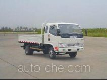 东风牌DFA1040L30D3型载货汽车
