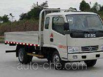 Dongfeng DFA1040L32D4 cargo truck