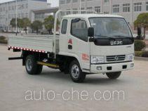 Dongfeng DFA1040L35D6 cargo truck