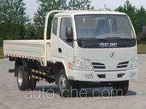 Dongfeng DFA1040L35D6-KM cargo truck