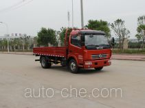 Dongfeng DFA1040S11D2 cargo truck