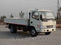 Dongfeng DFA1040S12N5 cargo truck