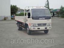 Dongfeng DFA1040S20D5 cargo truck