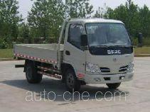 Dongfeng DFA1040S30D4-KM cargo truck