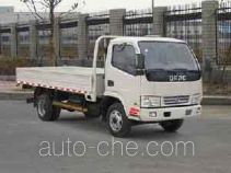 Dongfeng DFA1040S31D4 cargo truck