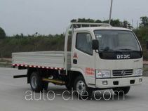 Dongfeng DFA1040S32D4 cargo truck