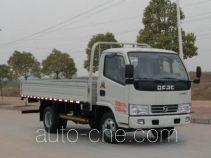 Dongfeng DFA1040S35D6 cargo truck