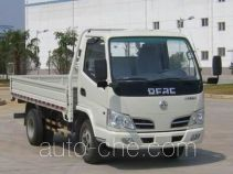 Dongfeng DFA1040S35D6-KM cargo truck