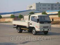 Dongfeng DFA1040S39D6 cargo truck