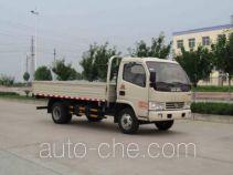 Dongfeng DFA1040S43QD cargo truck
