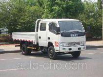 东风牌DFA1041D30D3型载货汽车