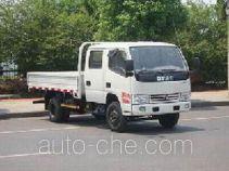 Dongfeng DFA1041D30D3 бортовой грузовик