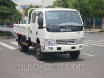 Dongfeng DFA1040D30D2 cargo truck