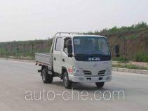 Dongfeng DFA1041D35D6-KM cargo truck
